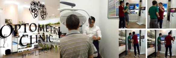 TES Optometry Montage 121115.jpg