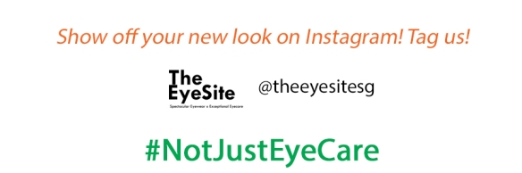 TES - Customer After Care Instagram 080216