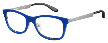 Carrera - CA5032 [Multi - see CA5022 and CA5023 for frame plate options]. Features more than 10 instantly interchangeable, click-on/click-off frame plates that embrace the latest trends with creativity, dynamism and colours. With new swatches every season, it's like wearing a new pair of glasses all the time, or you can change your look several times a day depending on style and occasion.