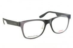 Carrera - CA5533 [Grey/Matte Black]. Features super lightweight frame for ultimate comfort without losing any style points.