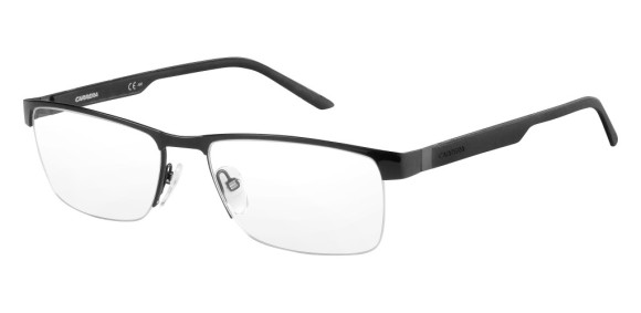 Carrera - CA8817 [Black]: Features classic design refined by technology for the perfect combination of style and functionality for an outdoors lifestyle. Part of the Timeless Active collection.