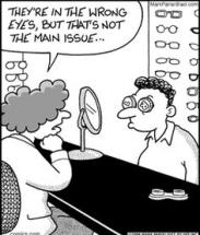 contact-lens-comic